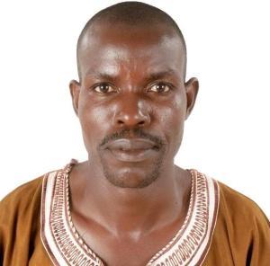 Mr. James Kibowe